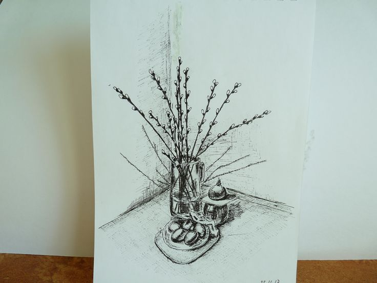 #pen#painting