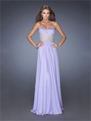 Cheap Prom Dresses,2014 Prom Dresses,Prom Dresses UK,Prom Dresses,Prom Dresses 2014,Prom Dresses Cheap