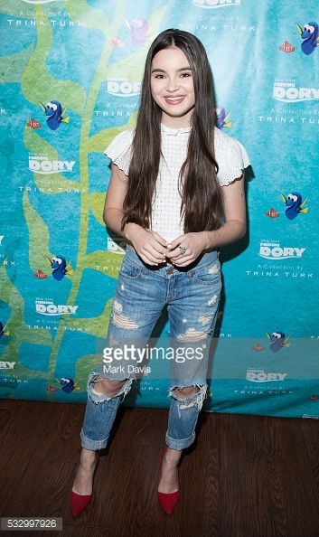 landry bender movieslandry bender 2016, landry bender instagram, landry bender, landry bender age, landry bender 2015, landry bender twitter, landry bender singing, landry bender wikipedia, landry bender movies, landry bender boyfriend, landry bender the sitter, landry bender crash and bernstein, landry bender best friends whenever, landry bender and lauren taylor, landry bender wiki, landry bender bikini, landry bender edad, landry bender snapchat, landry bender facebook, landry bender and ricky garcia