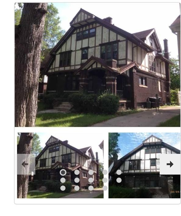 66 best images about tudor doors and windows on pinterest for What does nicole curtis house look like