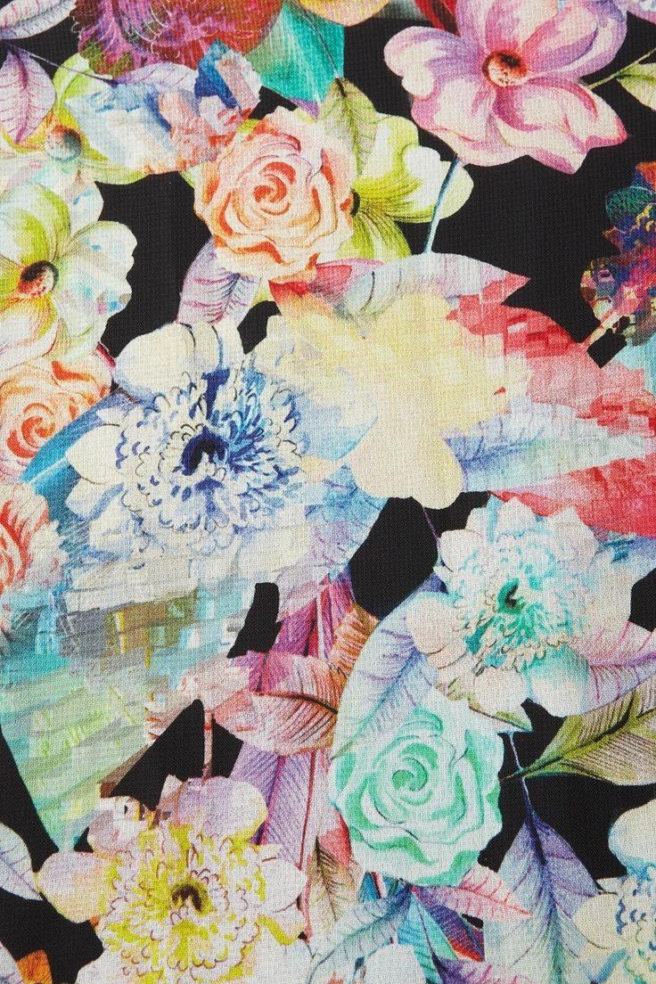 30 Fun iPhone Wallpaper Ideas From Pinterest Tumblr
