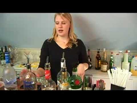 do female bartenders cheat