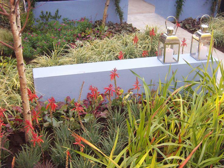 7 best images about jo clinton design on pinterest for Garden design johannesburg