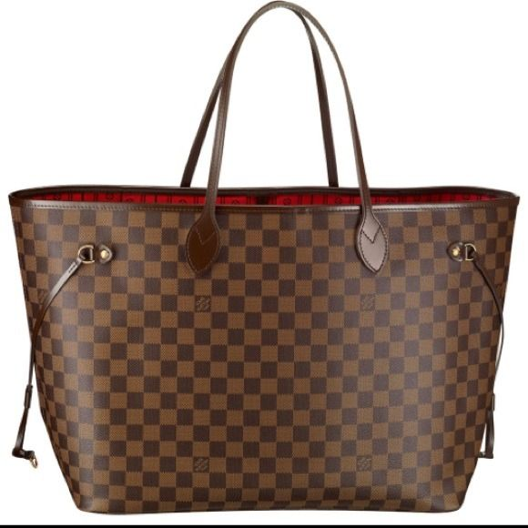 45f148f27b Original LV bag for sale. Great condition almost new. Worn a few times!  Original, have receipt. Bags