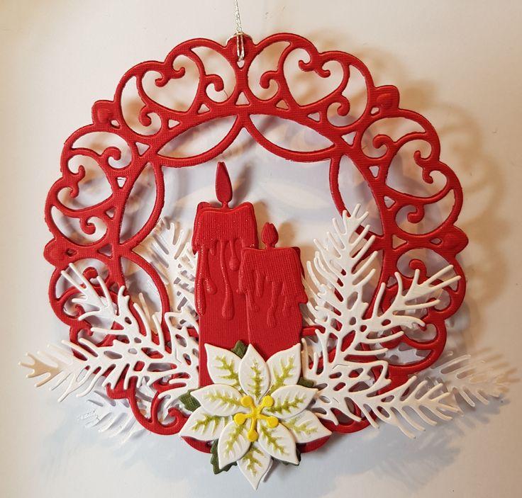 Juleophæng sj