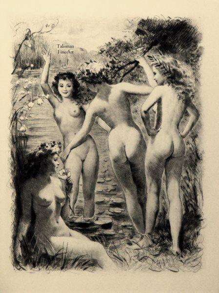 naked pics of vannessa anne hudgins