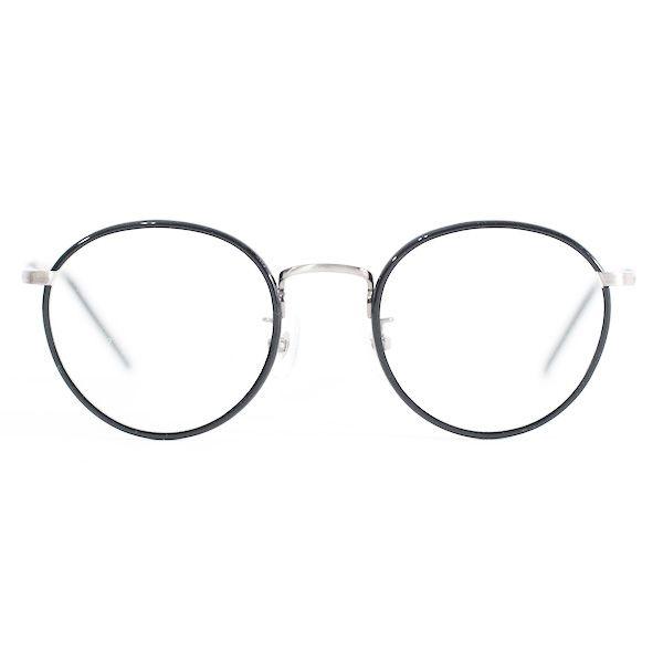 送料無料 NEWMAN ニューマン メガネ 眼鏡 めがね アイウェア メタルフレーム クラウンパント モダンレス ヴィンテージ ビンテージ。送料無料 NEWMAN ニューマン メガネ 眼鏡 めがね アイウェア メタルフレーム クラウンパント モダンレス ヴィンテージ ビンテージ専用ケース付き NEWMAN LENNY BLACK ブラック