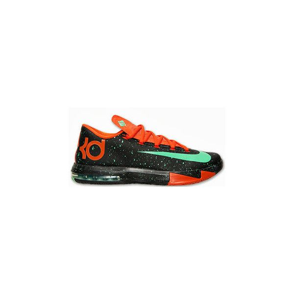hot sale online 3d38e 58e5b Nike Men s Shoes, Sneakers Nike, Shoes Men, Nike Kd Vi, Nike Air Max, Gym  Outfits, Sport Outfits, Workout Outfits, Winter Outfits