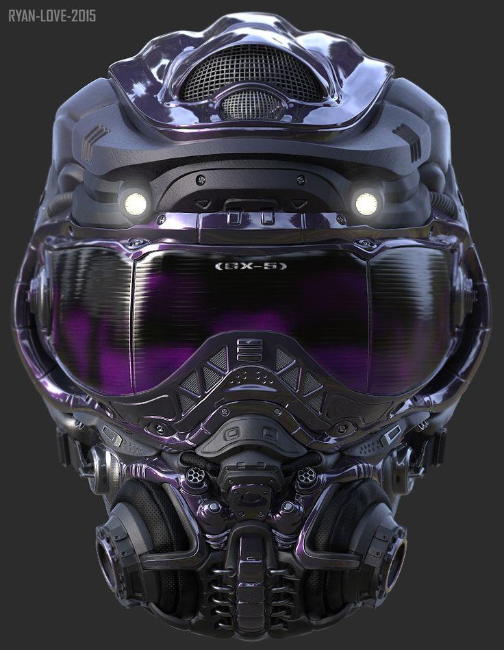 mejores 37 im genes de predator helmet original en pinterest cascos personalizados casco de. Black Bedroom Furniture Sets. Home Design Ideas