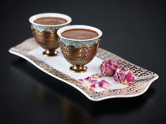 45471cfd07001af884be6a6ea9aa8ccf--coffee-set-turkish-coffee.jpg