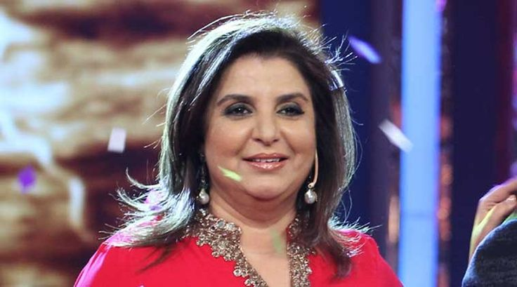 Farah Khan: Song and dance culture in Bollywood is fading away