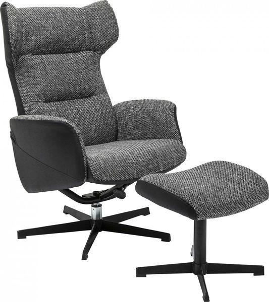 steel_fauteuil_feelings_draaifauteuil_moder_design_kare_79945_1