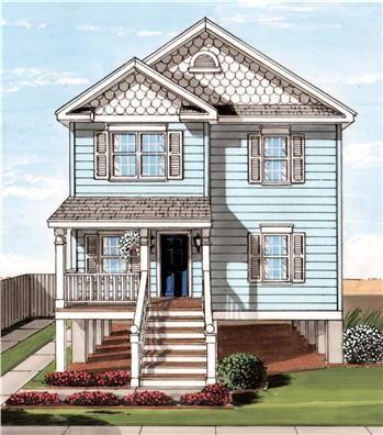 42 best House Plans images on Pinterest   Floor plans, Modular ...