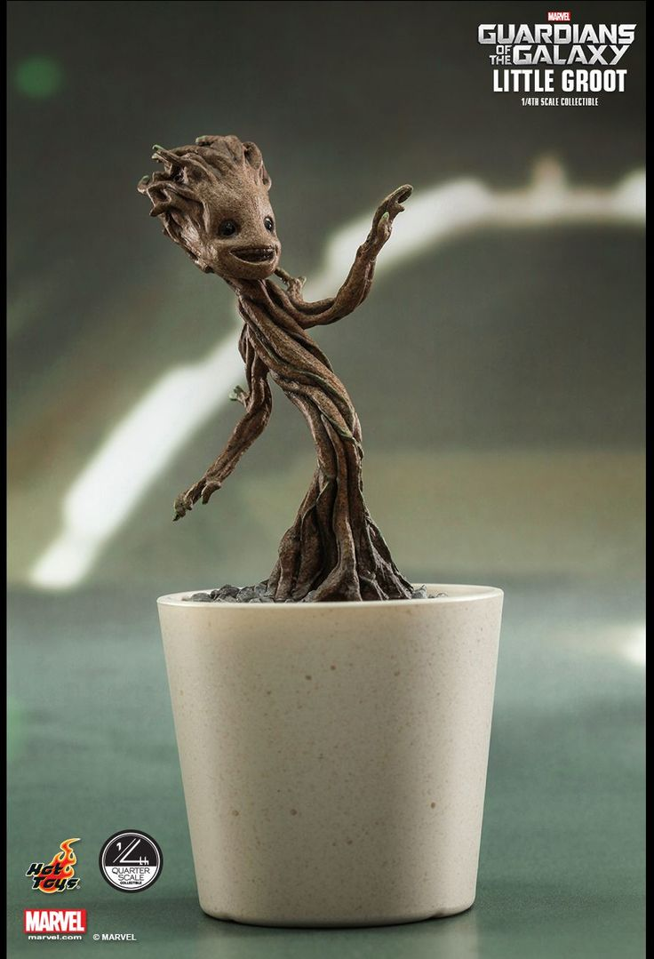 53 Best Ideas About Groot On Pinterest Guardians Of Ga