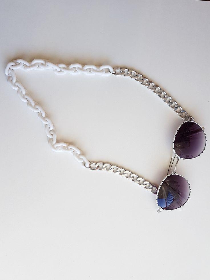 Sunglasses chains