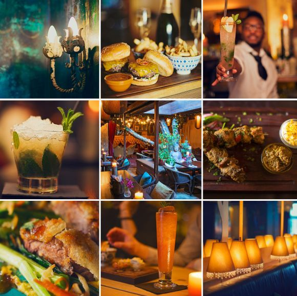 20 of the best clubs and bars in Cape Town – Cape Town Tourism