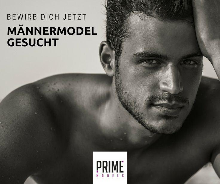 Dizipliniert, willensstark & zuverlässig! So sind unsere Männermodels...DU auch?   https://prime-models.ch/   #männermodels #modelgesucht