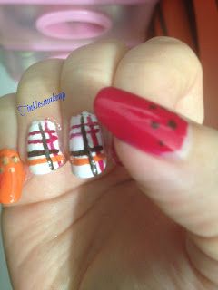 a_year_with_nail_art_stripes