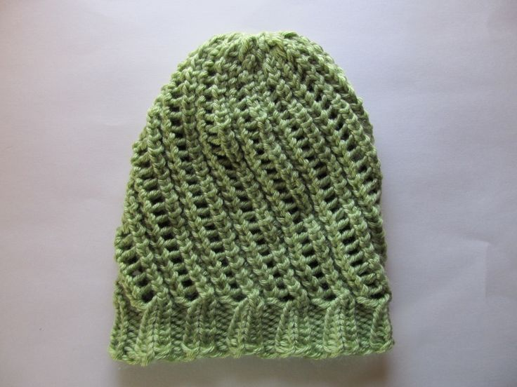 Round Loom Knitting Patterns Hats : 23 best images about round loom hat patterns on Pinterest ...