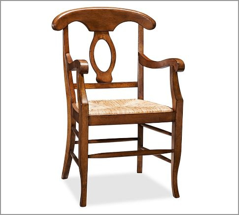 Napoleon 174 Dining Chair Napoleon Chair Chair Dining Chairs