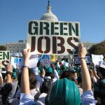 By now, the fossil fuel industry's talking points are tired and stale: Expanding renewables will crush the American economy and cause blackouts without really impacting climate change. The only problem with that narrative is that it looks more and more ..