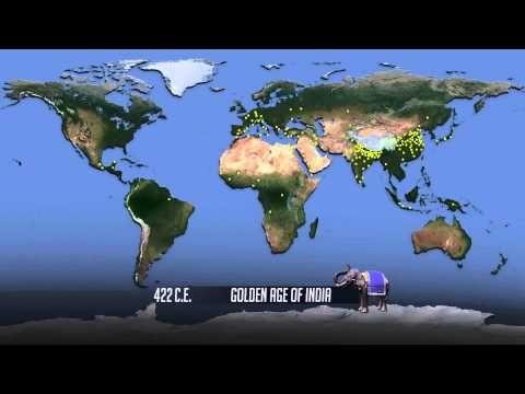 7 Billion, National Geographic Magazine - YouTube