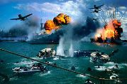 Pearl Harbor Day to Remember Theme Units, Lessons, Links, Activities, Ideas, & Resources