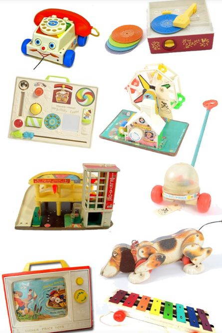 Toys For Age 70 : Best ideas about fisher price toys on pinterest