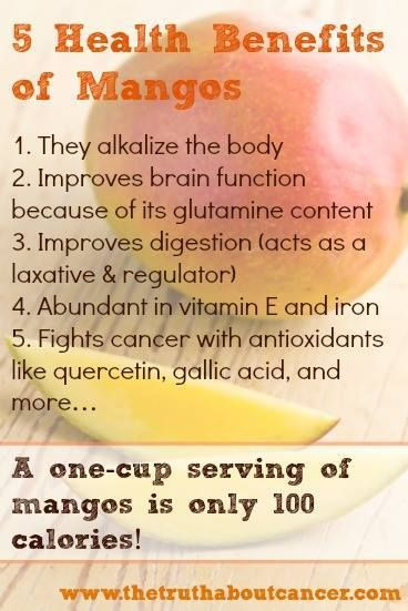 Image result for mangos healthy because delicious because quote pic