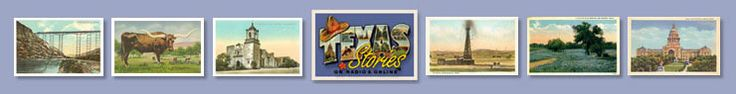 COMING SOON - Texas Stories - Texas History Classroom Activities for Teachers - Texas Stories