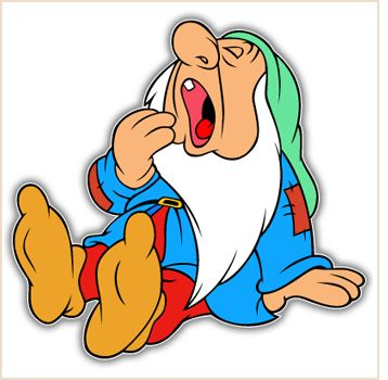 7 dwarfs - Bing Images