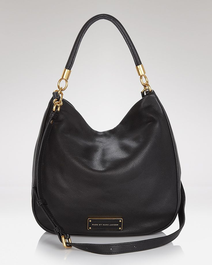 19 best The Next Black Bag images on Pinterest | Satchels, Bags ...