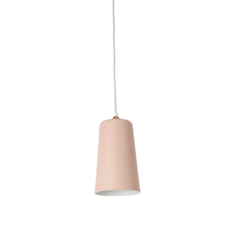 Citt Is A Design House Based In Auckland New Zealand Bringing You Fresh Living Room LampsHome
