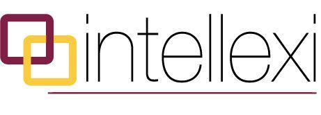 Intellexi - Agence de Consulting