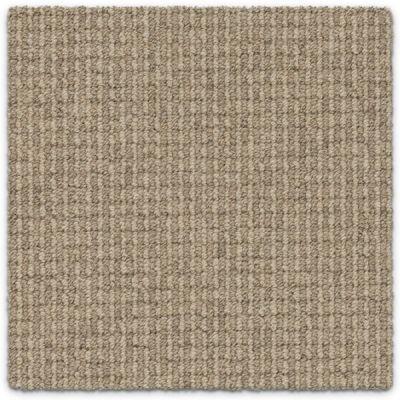 carpet-crevelli-natural_canvas-swatch-feltex_carpets.jpg 400×400 pixels