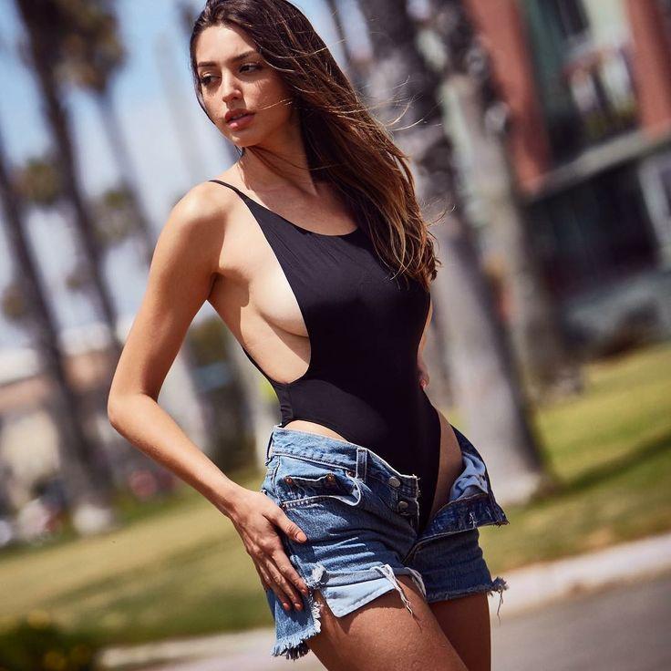 Rebecca Kush nude (32 photo), photos Boobs, YouTube, braless 2020