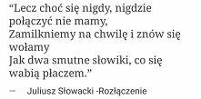 Zobacz zdjęcie Słowacki