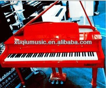 Красный цифровой Три Ноги рояль / пианино Клавиатура Фото органа, подробно о Красная цифровой Три Ноги рояль / пианино Клавиатура Изображение органов на Alibaba.com.