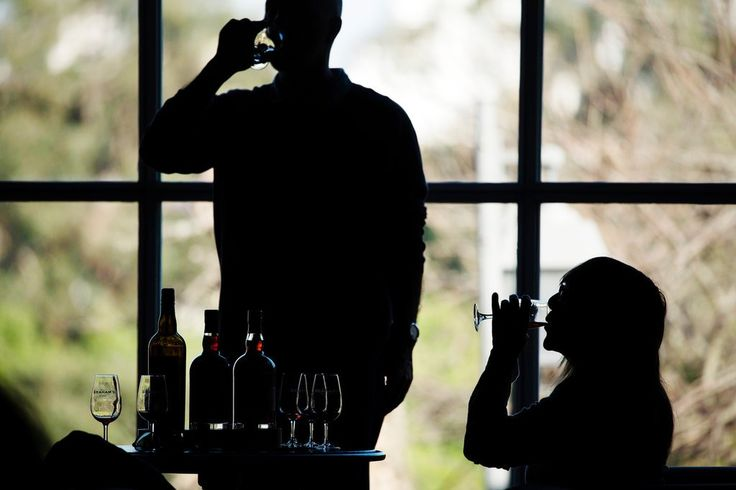 A $100 million study on the benefits of moderate drinking is largely funded by the alcohol industry, and many of the scientists have industry ties.