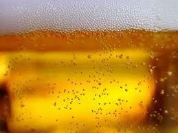 birra mille usi
