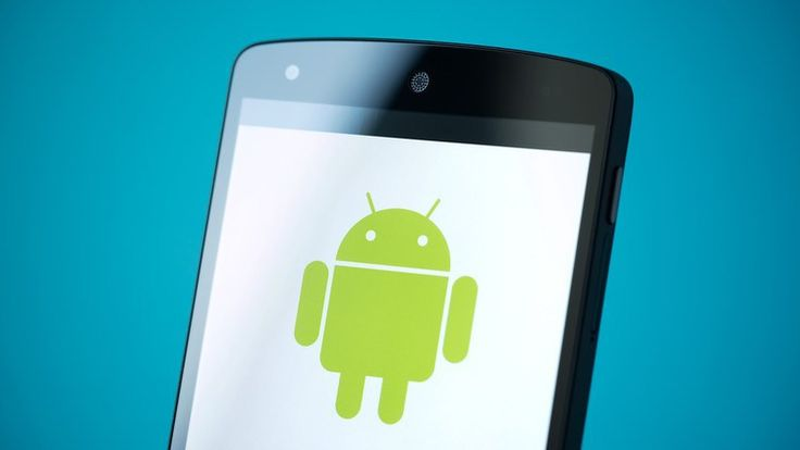 Download Android Tricks Instantly Speed Up Your Android Device - http://nulledpk.com/download-android-tricks-instantly-speed-up-your-android-device/