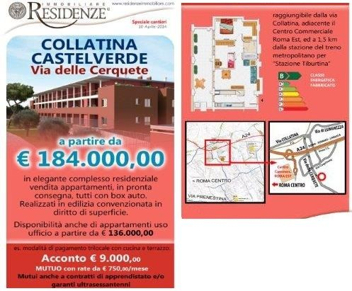 Contact:  Alessandro - 3311732073