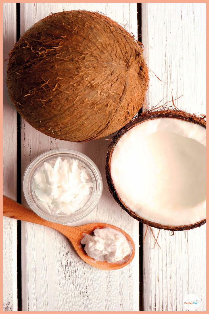 barre corps bronzante   Aliment brule graisse, Produits de beauté faits maison, Hydratation