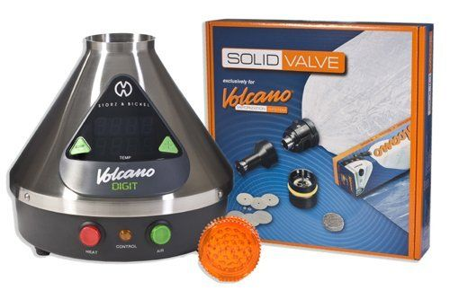 Buy the world's top herbal vaporizers in Australia. Fast shipping and excellent service. We stock the Volcano Vaporizer,Silver Surfer, Da Buddha, Extreme + many more. http://www.australianvaporizers.com.au/store/vaporizers/home-vaporizers.html