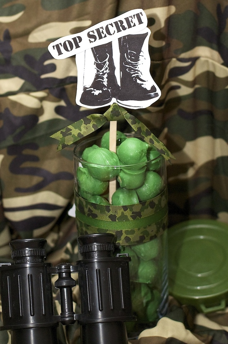 Blue Camouflage Party Decorations 17 Best Images About Army Korean Reunion 2014 Ideas On Pinterest