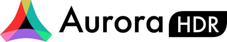 Macphun announces Aurora HDR app for high dynamic range photography