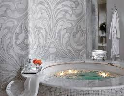 tile mosaic patterns google search bathroom tile designsmosaic