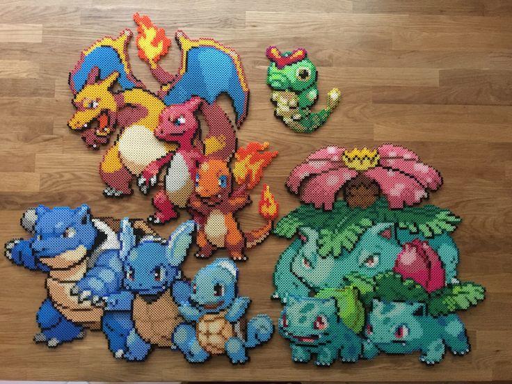 1000+ Ideen zu Pokemon Schiggy auf Pinterest | Glumanda ...