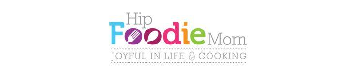 Hip Foodie Mom-rock star brownies