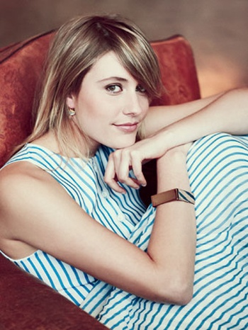 greta gerwig, love this dress